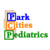 Park Cities Pediatrics Logo